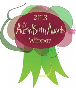 2013-Winner-aba-logo-882x1024-copy